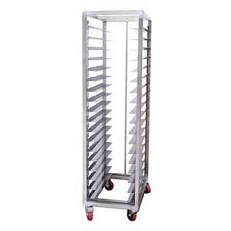Where To Buy An Oven Rack by Taiwan Stainless Steel Backery Cooling Rotary Oven Rack