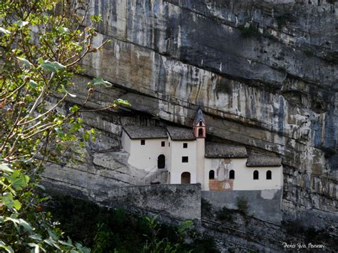 7 of the most isolated houses in the world