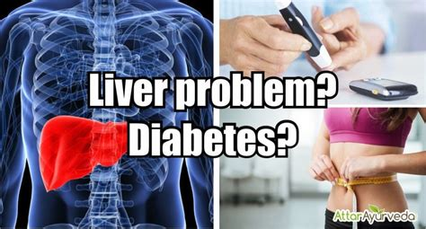 Liver Detox And Diabetes by Lajwanti Seeds Ayurvedic Medicine For Premature