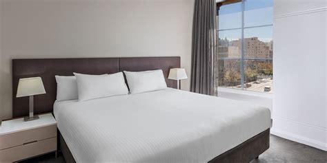 2 bedroom apartment hotel sydney adina serviced apartments sydney central tfe hotels