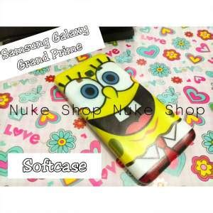 Casing Hp Samsung Grand Prime Danganronpa Custom Hardcase custom februari 2016 nuke shop on