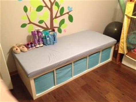 Special Needs Changing Table Diy Special Needs Stuff Special Needs Changing Table