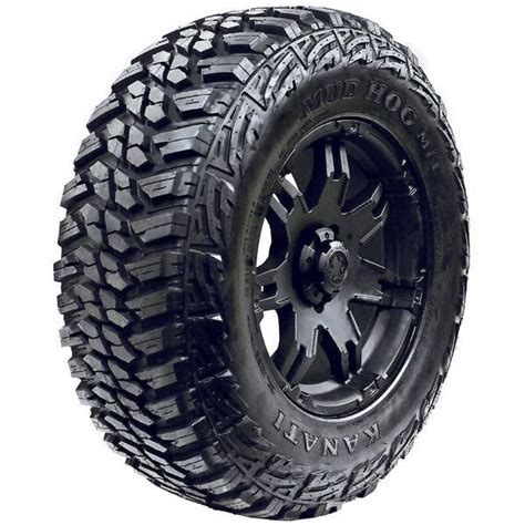 radial the road tire best mud hog light truck radial by kanati tires huntin light truck tired and jeeps