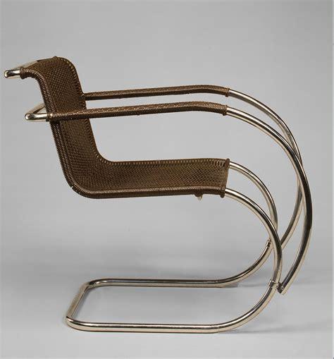 mr armchair mr armchair chairs pinterest sillas