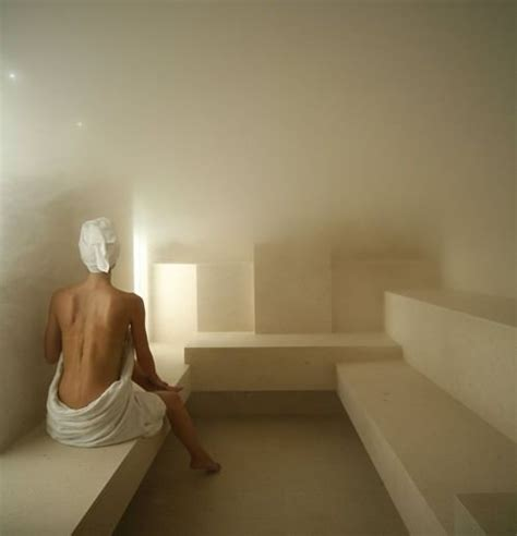 with steam room 25 best ideas about steam room on sauna steam room steam sauna and steam bath