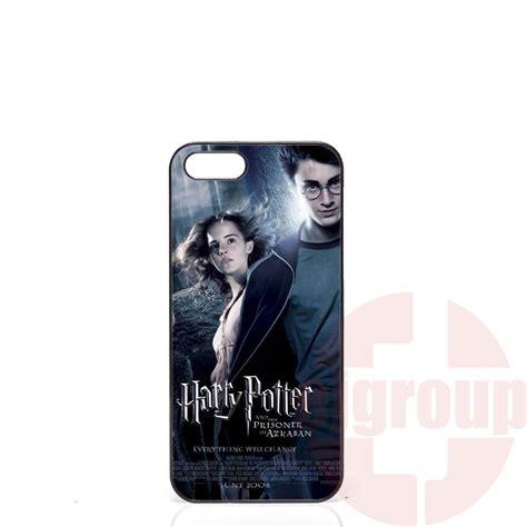 Harry Potter Quote Zenfone 5 compra n1 tel 233 fono celular al por mayor de china