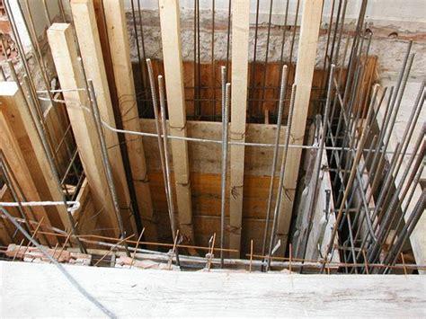 istituto citta di pavia ediltecno restauri istituto citt 224 di pavia