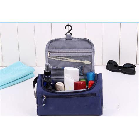 Tas Handbag Impor Wanita Slv98679 Purple tas travel organizer portable purple jakartanotebook