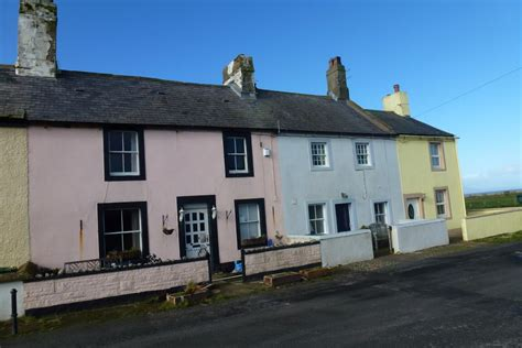 about allonby luxury coastal cottages in cumbria