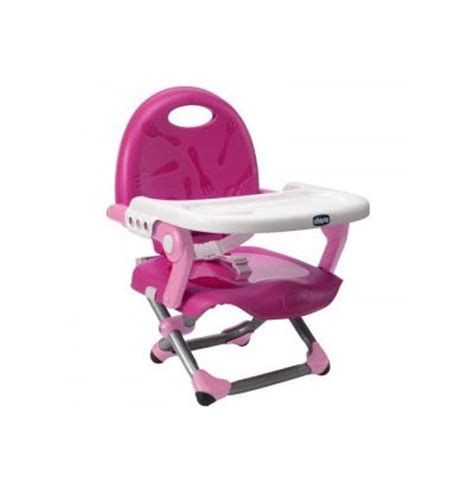 chicco pocket snack booster seat pink chicco pocket snack pink baby dining chair portable safe
