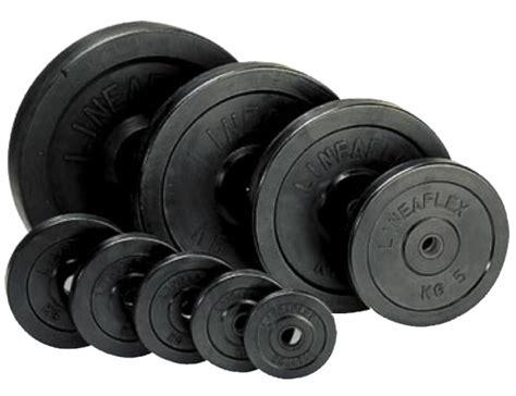 fare pesi a casa palestra a casa i dischi pesi infoperte
