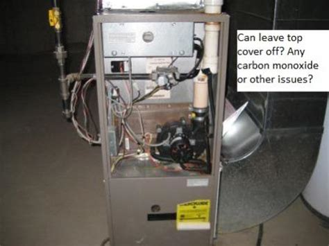 york furnace limit switch doityourself.com community forums