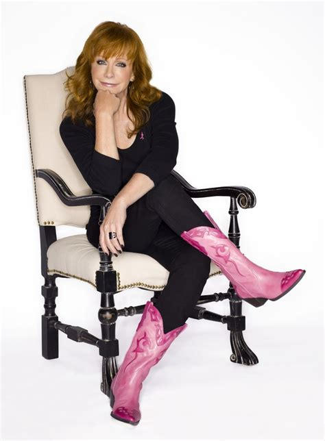 reba boots 138 best images about reba mcentire on