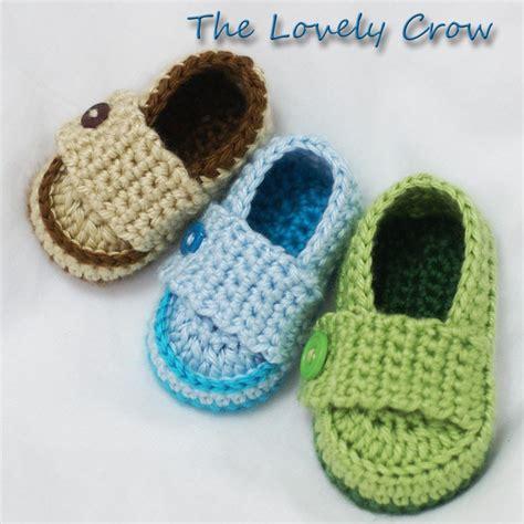 free crochet patterns baby shoes baby shoe pattern crochet