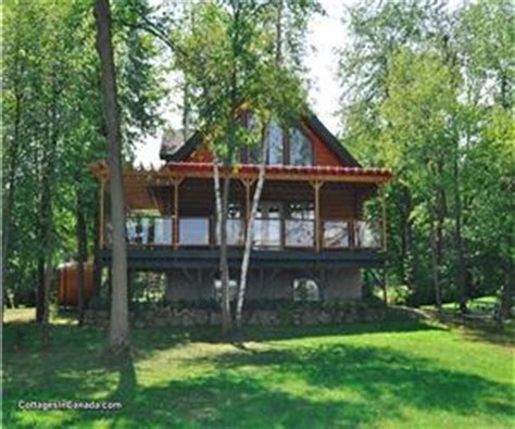 cottages for rent in ontario canada cottage rentals vacation rentals cottages for rent by