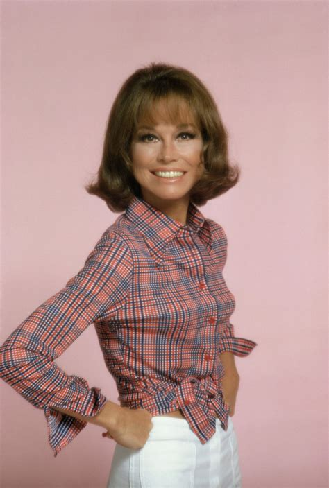 mary tyler moore happy 80th birthday mary tyler moore waldina