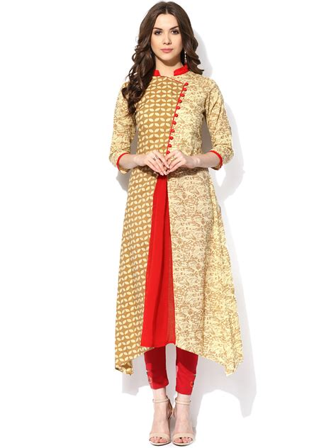 download kurti pattern fashionable kurtis design www imgkid com the image kid