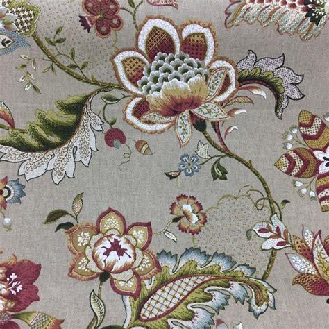 p kaufmann upholstery fabric special moments multi p kaufmann drapery upholstery