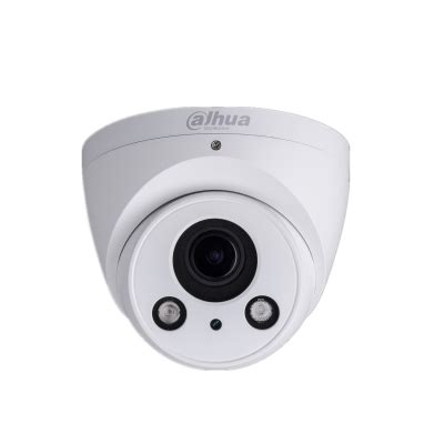 dahua 4mp fullhd mini ir eyeball motorzoom camera poe oem