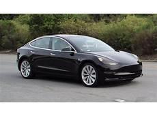 New Cars Under 20K