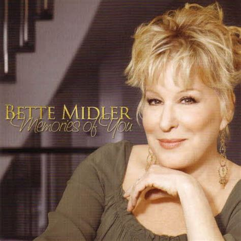 babes sexy xxx bette midler hot wallpaper picture