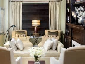 Small Living Room Furniture Ideas How To Place Furniture In A Small Space Freshome