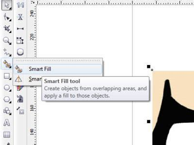 how to join curves in coreldraw x6 how to fill a curve help needed coreldraw x6