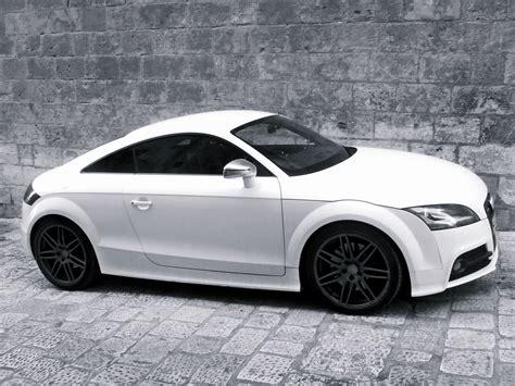 audi white cars white sports car free stock photo domain pictures