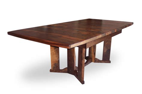 dining room table woodworking plans dining or boardroom tables
