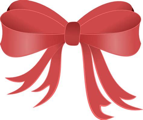 Clipart Ribbons bow ribbon clip at clker vector clip