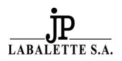 Cabinet Jp Labalette by Exemples De S 233 Minaires Marin D Eau Douce