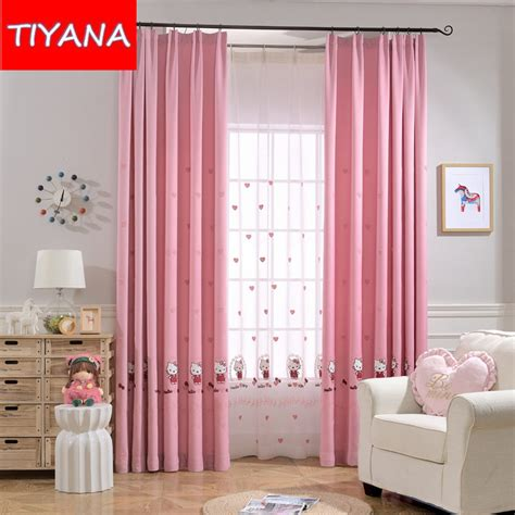 blackout curtains for baby girl curtain menzilperde net baby girl bedroom curtains curtain menzilperde net