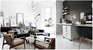 Scandinavian Home Interior Design interior design likewise scandinavian home interior design besides
