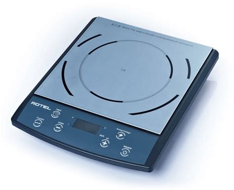 Siemens Cooktop Induction China Electric Stove Dc 003n China Electric Stove