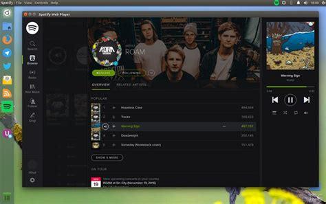 download mp3 from spotify ubuntu www spotify web player seodiving com
