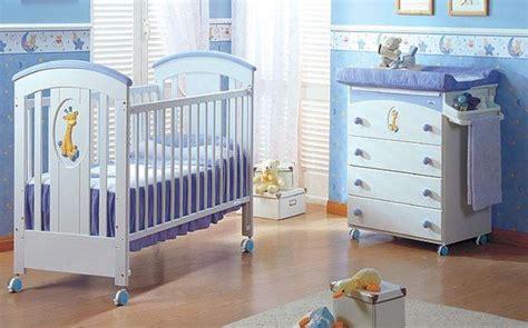 cuartos bebes decoraci 243 n de cuartos peque 241 os para beb 233 s