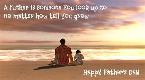 fathers day quotes 15 best happy s day quotes sayings from in