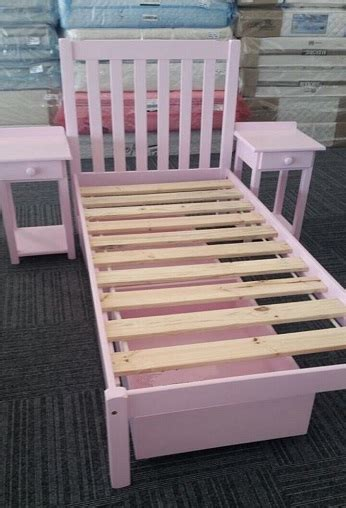 bunk beds  sale bunk beds  sale