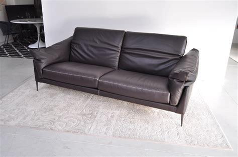 divani calia calia divano elisir scontato 45 divani a prezzi