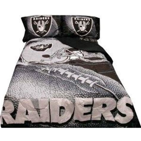 raiders comforter set 85 best images about blankets on pinterest twin