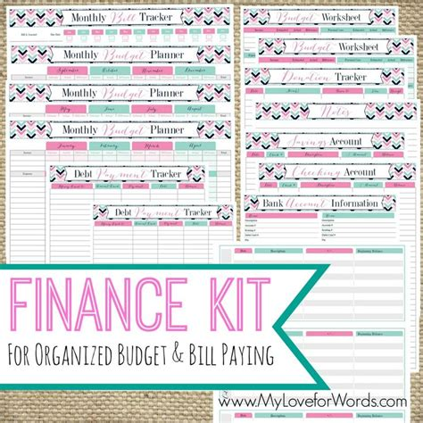1000 images about finance on pinterest the end 52 week
