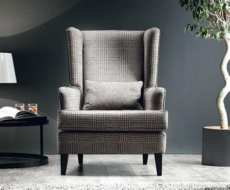 poltrone sedie poltrone e sedie cava divani