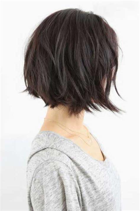 angled choppy bobs 15 choppy bob hairstyles bob hairstyles 2017 short