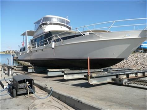 southern comfort yacht cancelled southern comfort 65ft boat