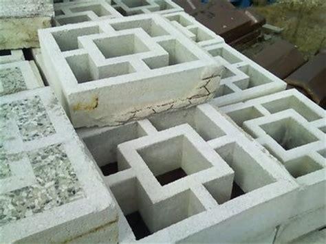 149 Best Mid Century Decorative Concrete Images On Decorative Concrete Blocks For Garden Walls