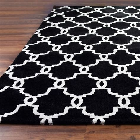 Trellis Kitchen Rug 118 Best Images About Soft Stylish Rugs On