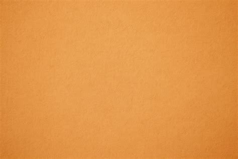 pale orange light orange paper texture picture free photograph