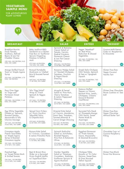28 best vegetarian menus menus d c vegetarian vegetarian thai menu hot chilli bean thai