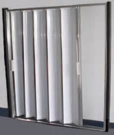 accessible shower doors sloped track barrier free wheelchair accessible handicap