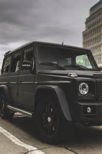 17 best images about mercedes g class on
